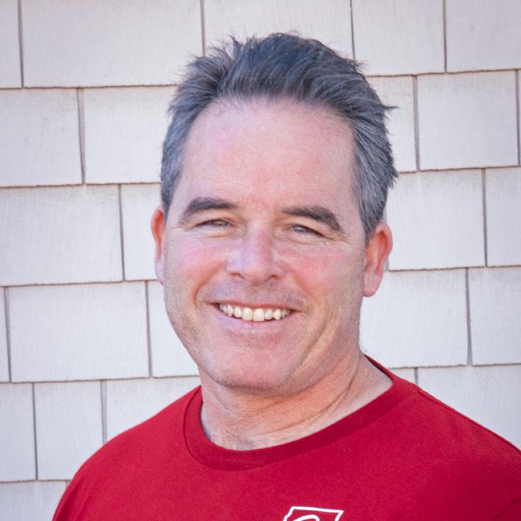 Jeff Askew