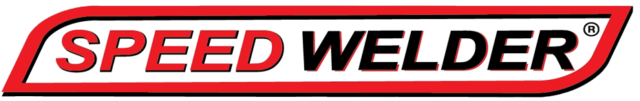 Speed Welder Logo