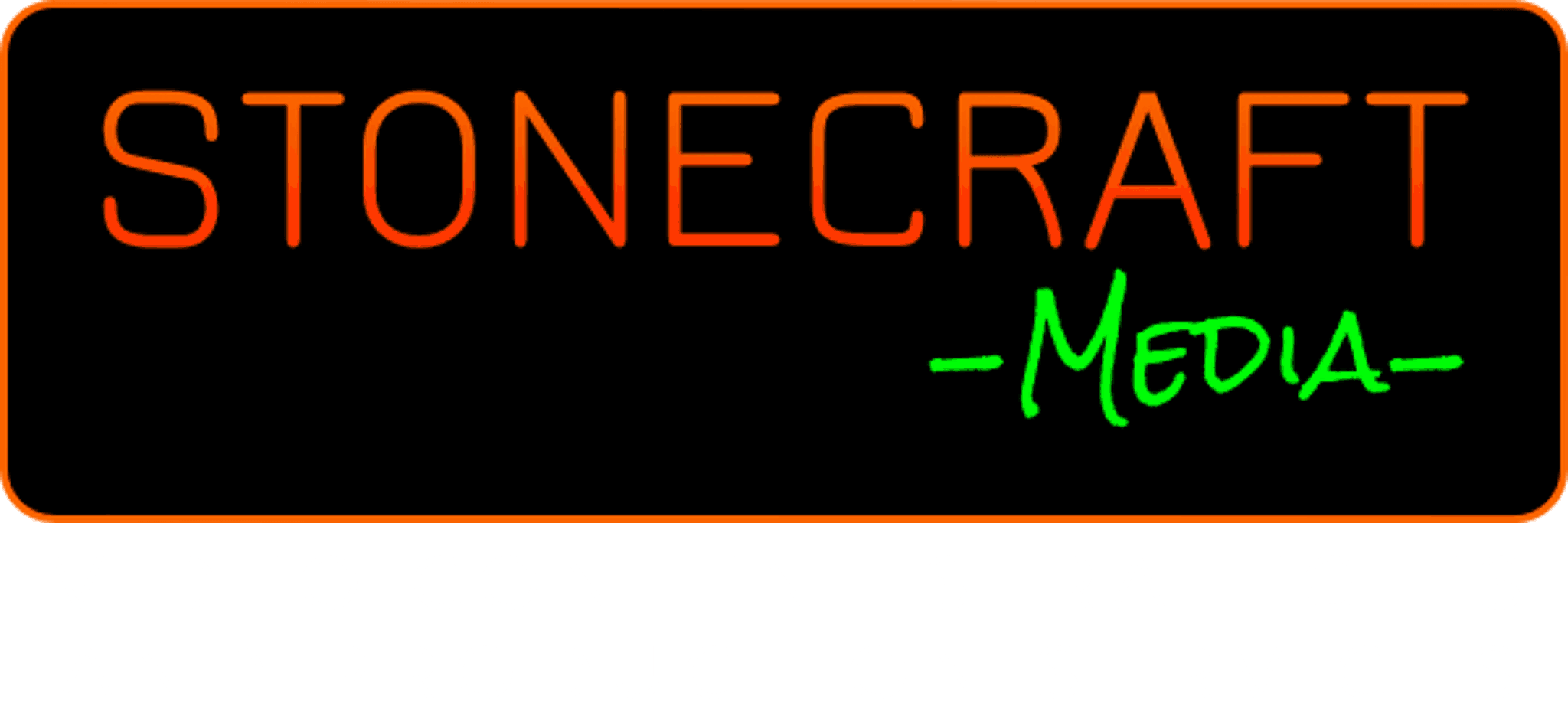 Stonecraft Media Video Content Strategies and Production Services