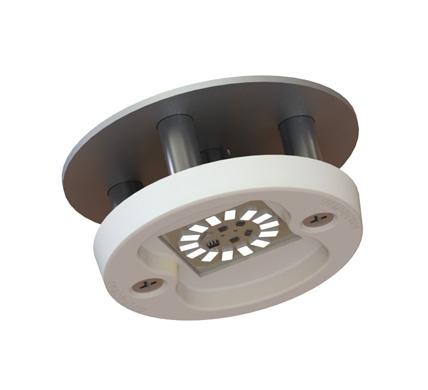 SUNBIRD 5watt LED