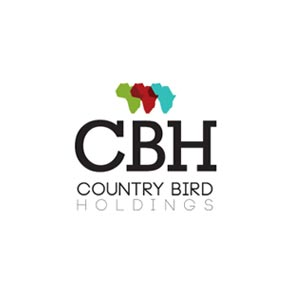 Country Bird Holdings Logo