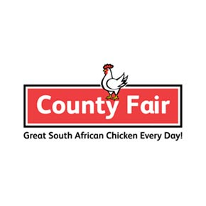 Country Fair Logo