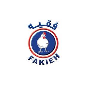 Fakieh