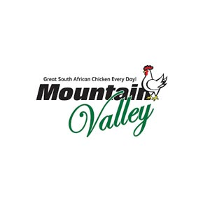 Mountain Valley Logo