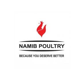 Namib Poultry