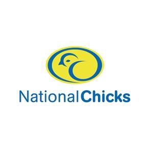 National Chicks