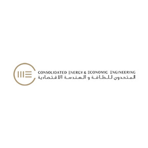 Consolidated Energy & Economic Engineering