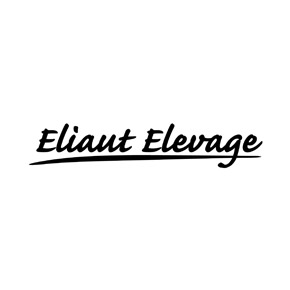 Eliaut Elevage