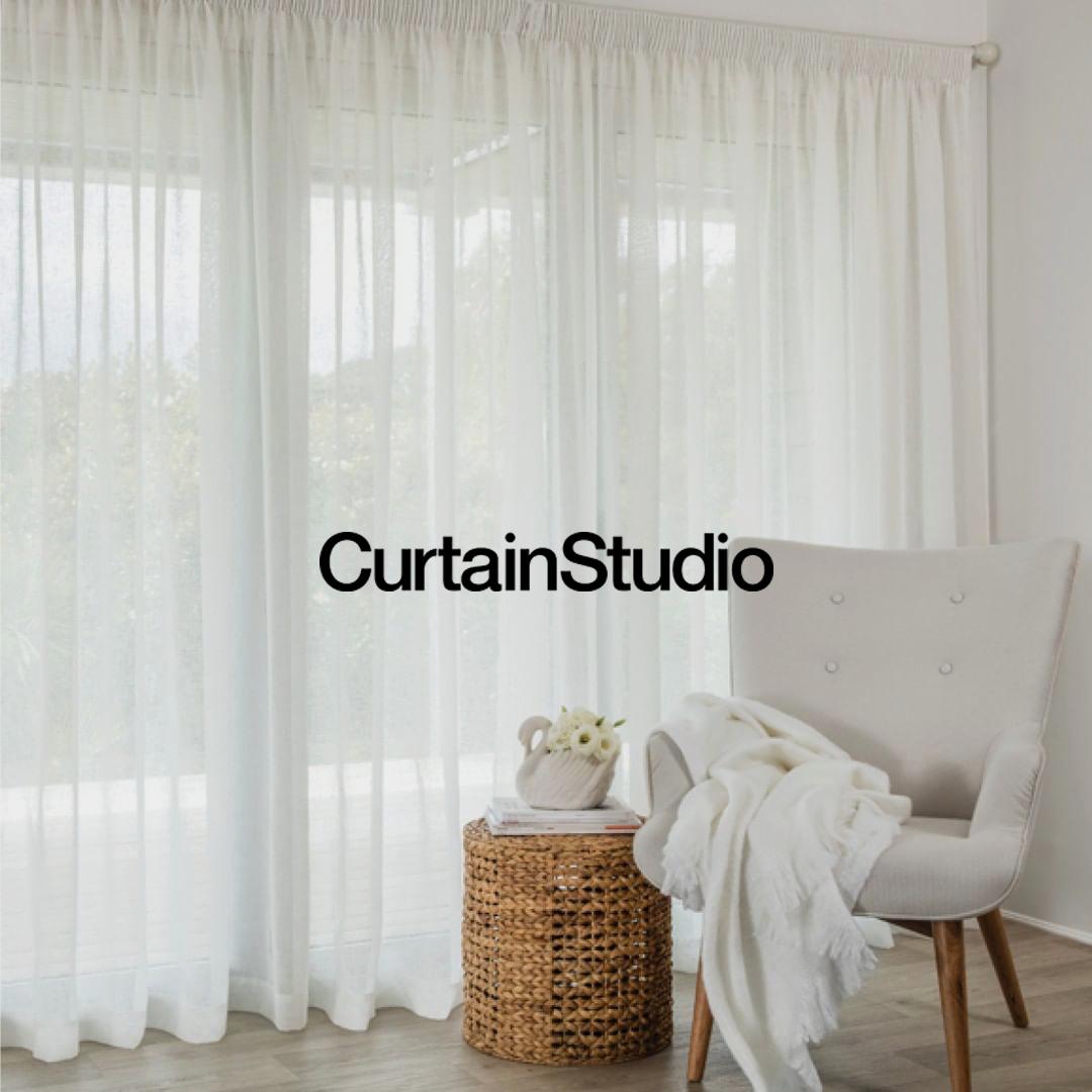 Curtain Studio - Digital Commerce Partner