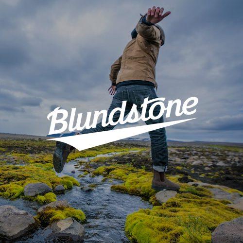 Bundstone - Digital Commerce Partner