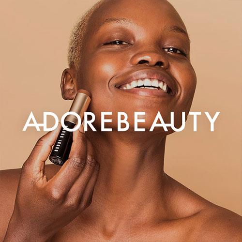 Adore Beauty - Digital Commerce Partner
