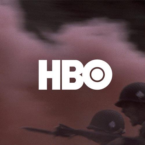 HBO - Digital Commerce Partner