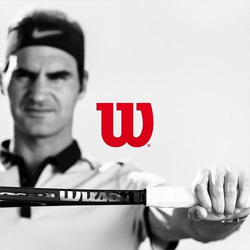 Wilson Tennis - Digital Commerce Partners