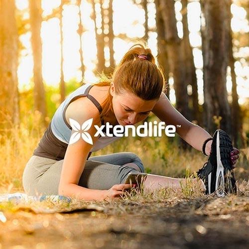 Xtend Life - Digital Commerce Partner
