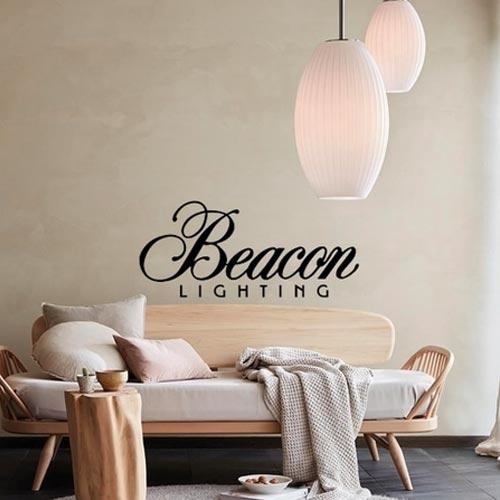 Beacon Lighting - Digital Commerce Partner