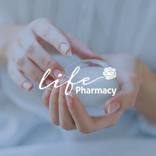 Life Pharmacy - Digital Commerce Partners