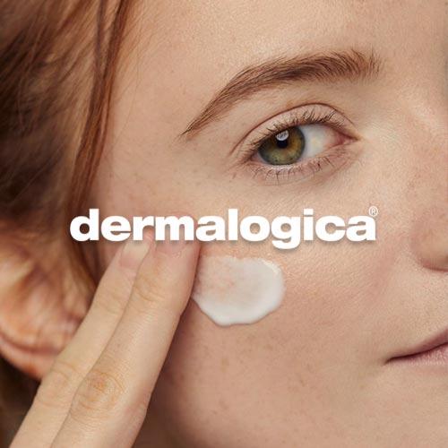 Dermalogica - Digital Commerce Partner