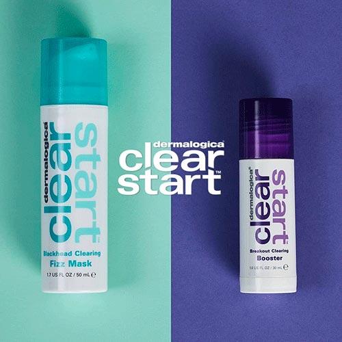 Clear Start - Digital Commerce Partner