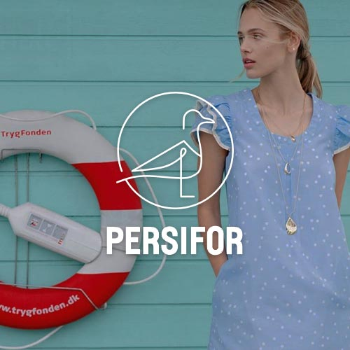 Persifor - Digital Commerce Partner