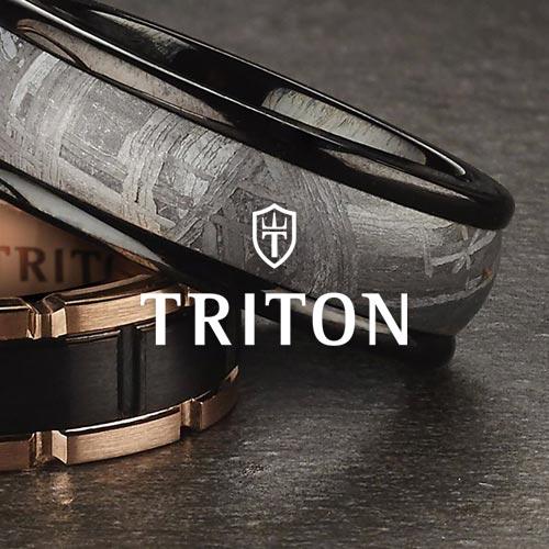 Triton - Digital Commerce Partner