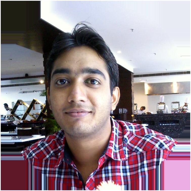 akhil_bhiwal