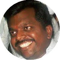 lakshmi_narasimham