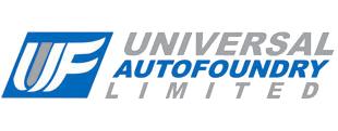 customer_universal