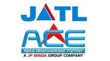 customer_jatl