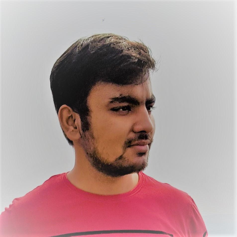 tushar_gupta