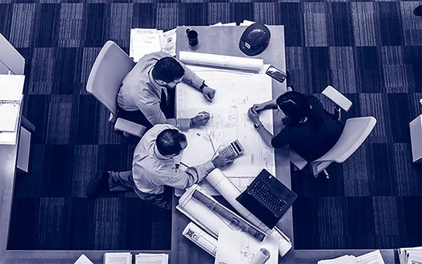 Moet disfunctionerende werknemer zelf verbeterplan opstellen?