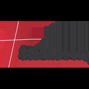 Steilacoom Community Church