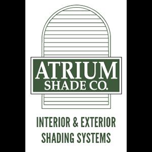 Atrium Shade Co