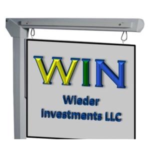 Wieder Investments & Real Estate LLC
