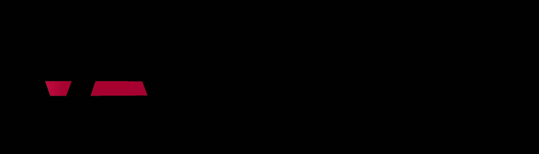 Aortix
