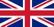 Länk - Engelska hemsidan