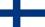 Finska hemsidan
