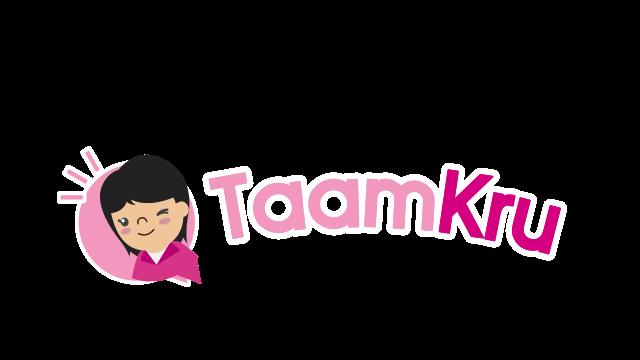 taamkru