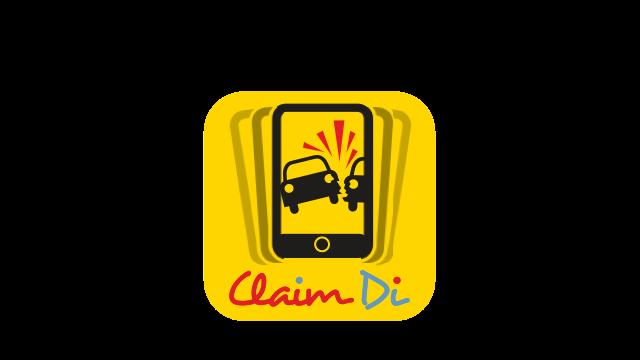 claim di