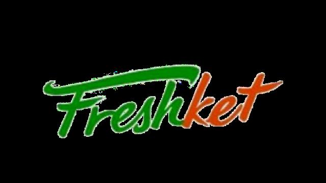 freshket