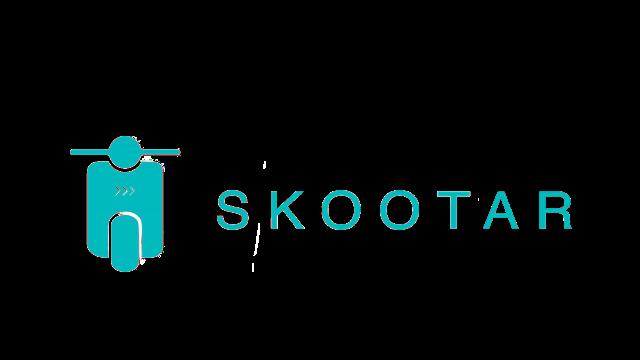 skootar