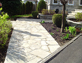 decorative concrete contractor - decorative concrete flooring, patio, driveway