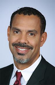 Dr. Scott Saffold