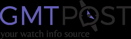 logo gmtpost