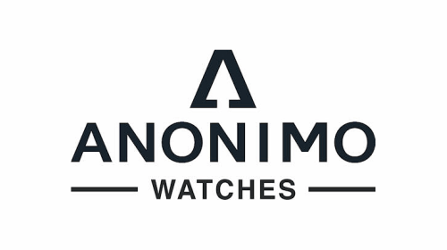 Anonimo Watches