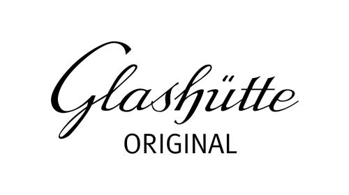 Glashutte Original