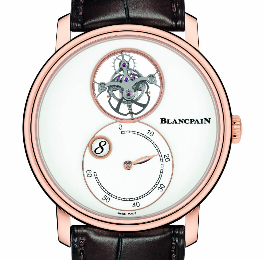 Top 10 Expensive Watches