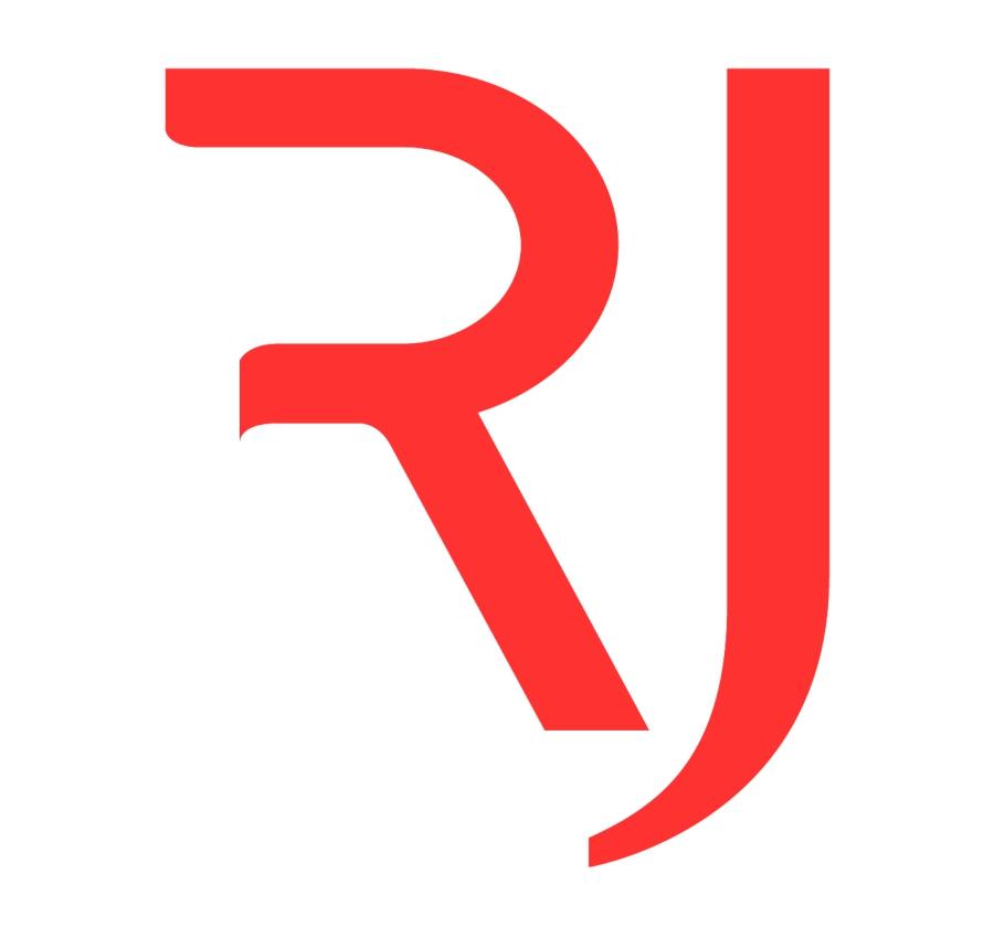 RJ - Romain Jerome becomes RJ