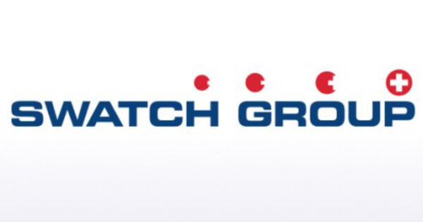 Breaking News: 2019 Swatch Group Fair In Zurich During Baselworld