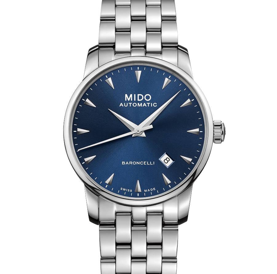 Top Best Swiss Watches