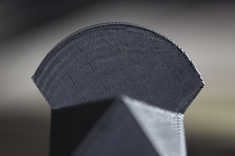 PLA Material